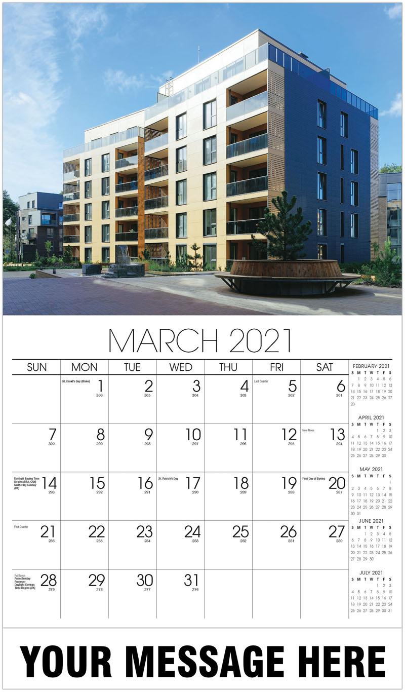Galleria Homes -2021